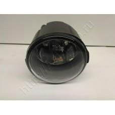 Противотуманки Nissan Tiida  C11 03-07г