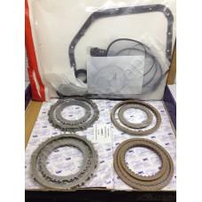 Рем. комплект коробки передач Toyota U34OE/341E/341F  АКПП STK14400