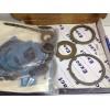 Рем. комплект коробки передач U14OE K506100