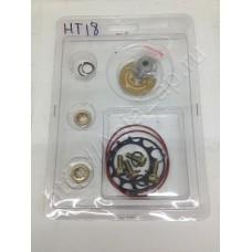 Рем. комплект для турбин HT18