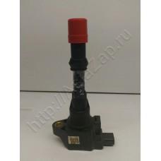 Катушка зажигания  Honda Fit L13A, L15A, LDA задняя 30521-PWA-003