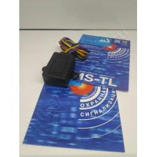 Датчик наклона MS-TL  Magic System